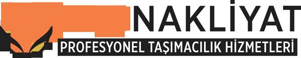 İzmir Evden Eve Asansörlü Şehirlerarası Nakliyat
