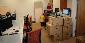 ofis-tasima
